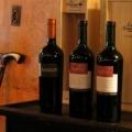 Vinhos Bodega Garavaglia