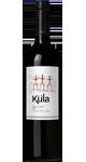 Maturana Wines
