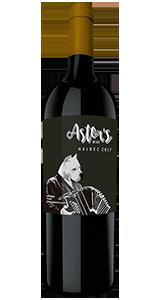Astor's